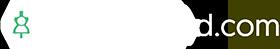 Fackförbund logotyp