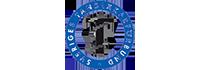 Sveriges Tandläkarförbund logo