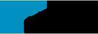 Sveriges Farmaceuter logo