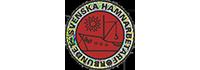 Svenska Hamnarbetarförbundet logo