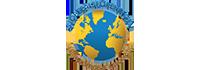 Sjöbefälsföreningen logo