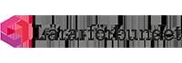 Lärarförbundet logo