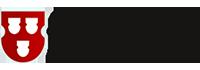 Målarna logo